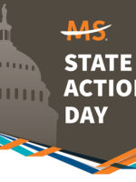 state action day