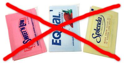 http://moderndayms.com/wp-content/uploads/2015/04/artificial-sweeteners.jpg